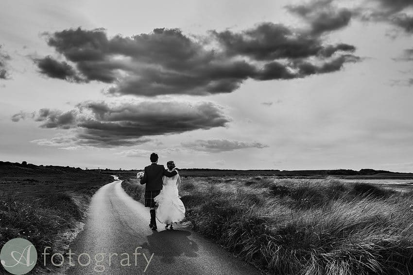 Dunbar Broxmouth Park weddings-009