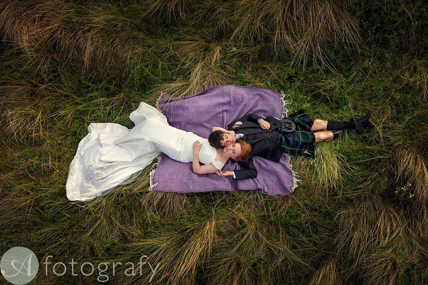 Dunbar Broxmouth Park weddings-011