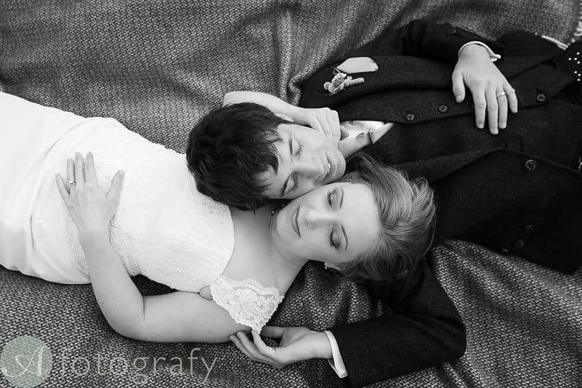 Dunbar Broxmouth Park weddings-012