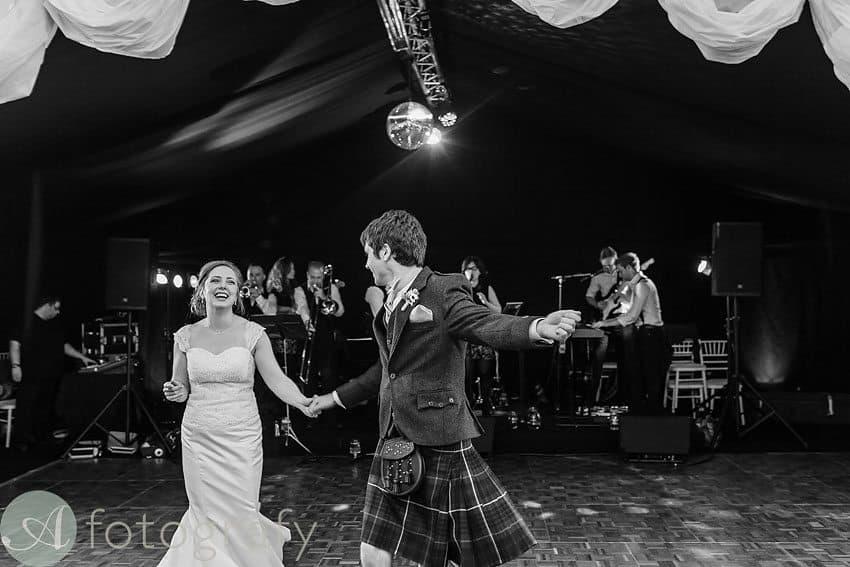 Dunbar Broxmouth Park weddings-013
