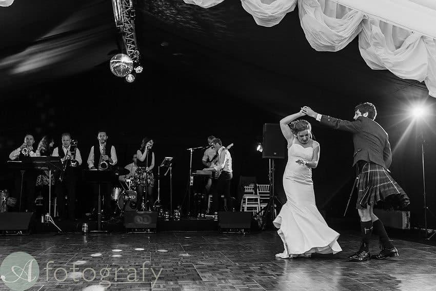 Dunbar Broxmouth Park weddings-014