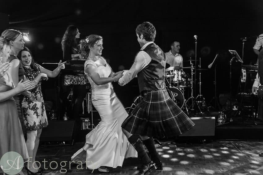 Dunbar Broxmouth Park weddings-015