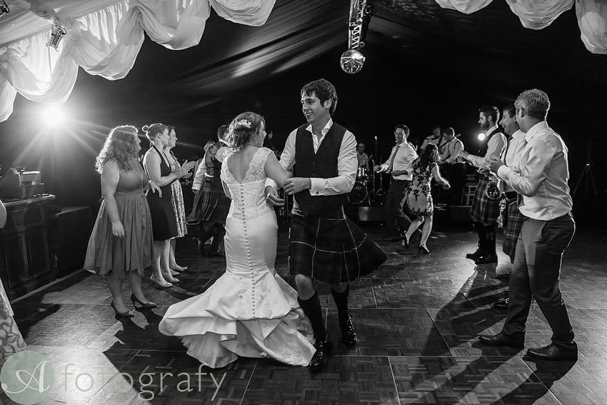 Dunbar Broxmouth Park weddings-016