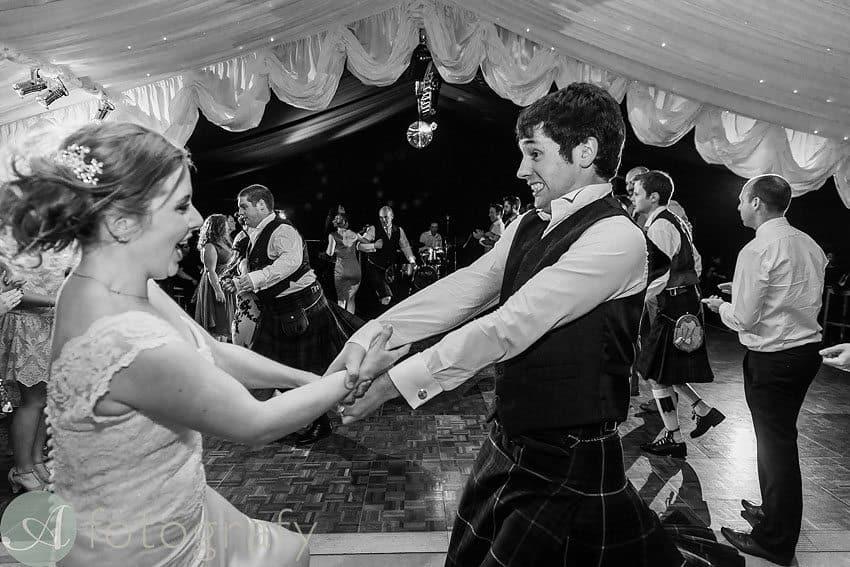 Dunbar Broxmouth Park weddings-017