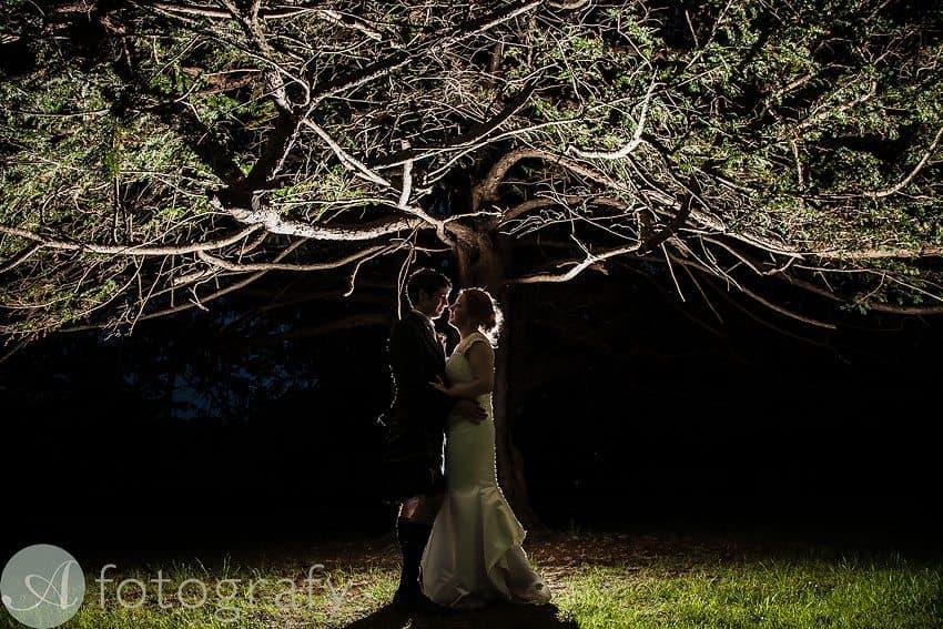 Dunbar Broxmouth Park weddings-018