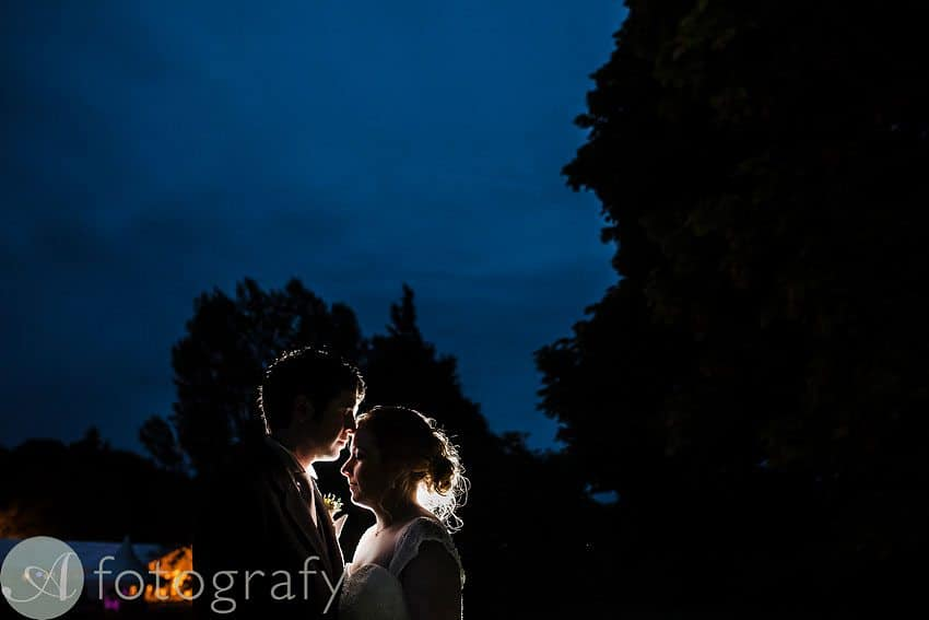 Dunbar Broxmouth Park weddings-020