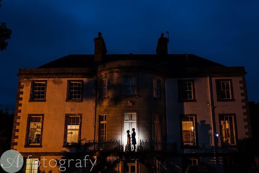 Dunbar Broxmouth Park weddings-021