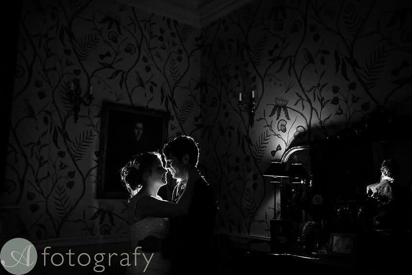 Dunbar Broxmouth Park weddings-022