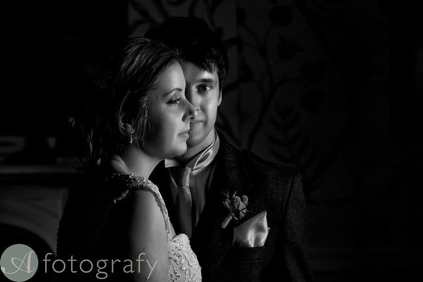 Dunbar Broxmouth Park weddings-023