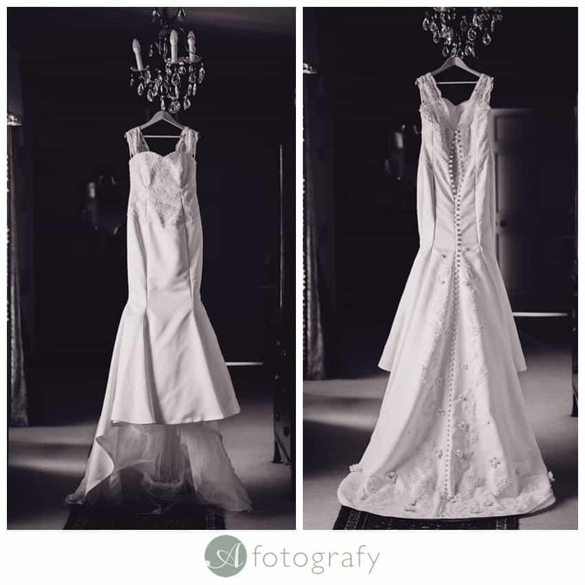 Dunbar wedding photography-006