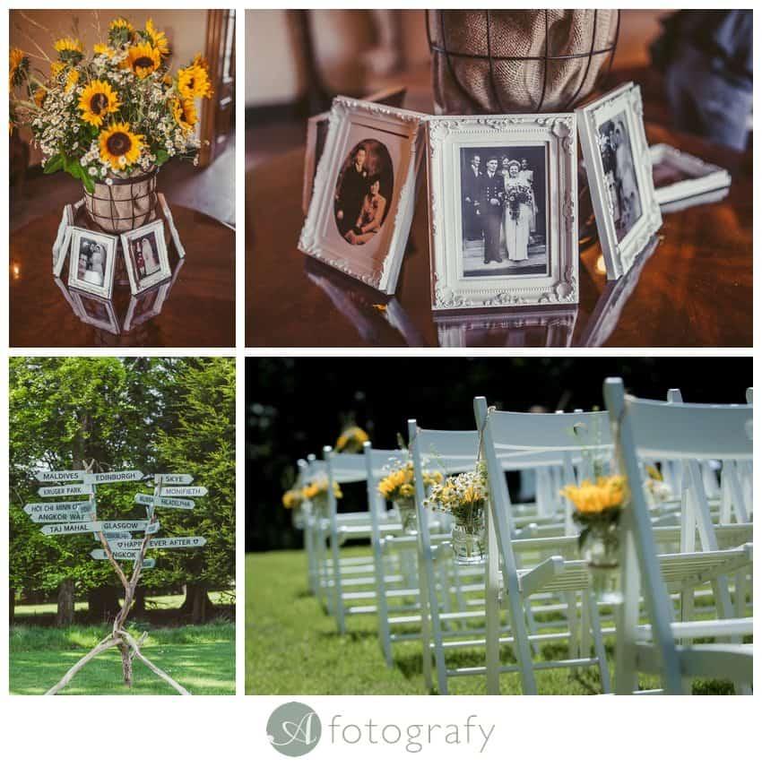 Dunbar wedding photography-013