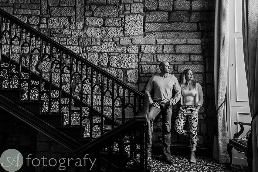 Engagement Photos Scotland-001