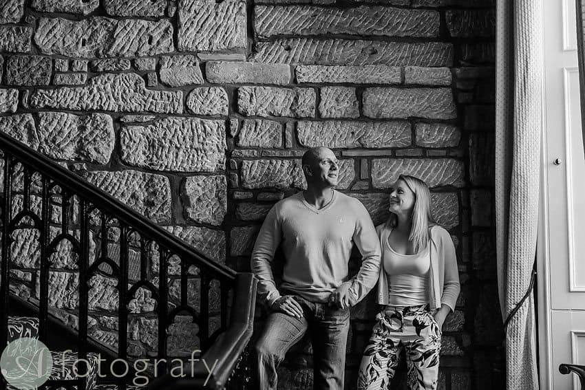 Engagement Photos Scotland-002