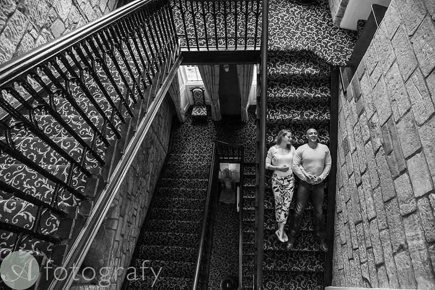 Engagement Photos Scotland-004
