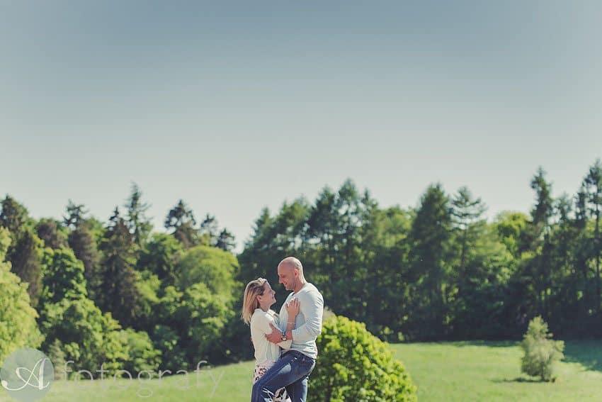 Engagement Photos Scotland-007