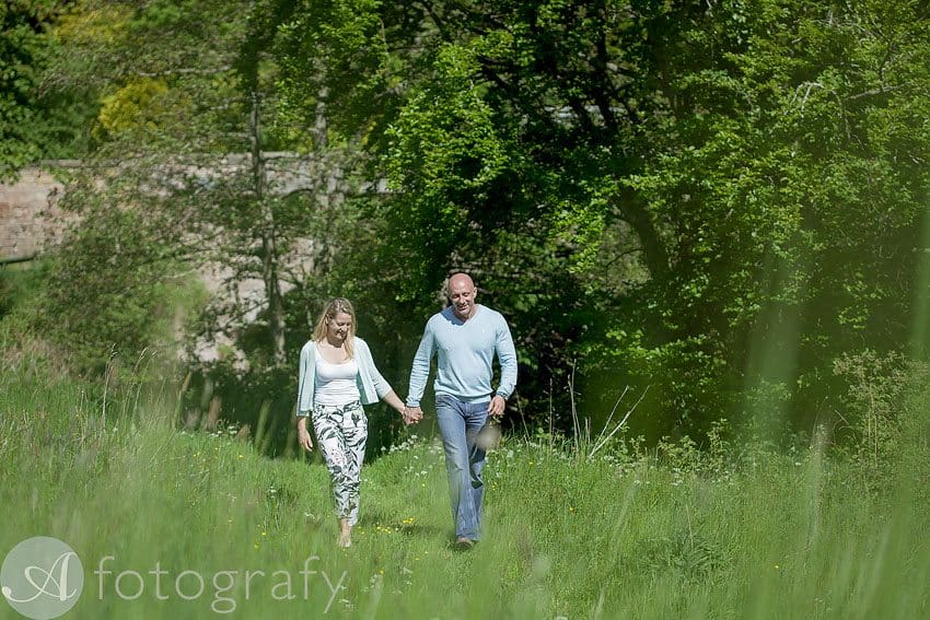 Engagement Photos Scotland-011
