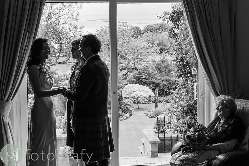 balbirnie house wedding photography-001