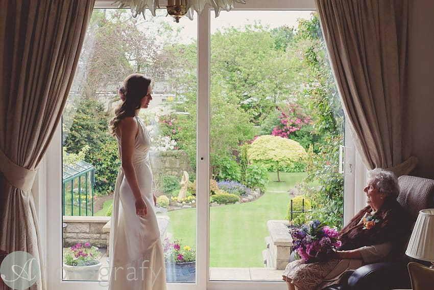 balbirnie house wedding photography-002