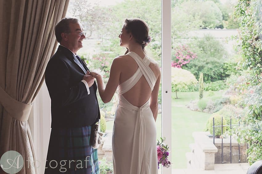 balbirnie house wedding photography-003