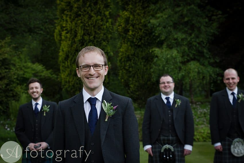 balbirnie house wedding photography-006