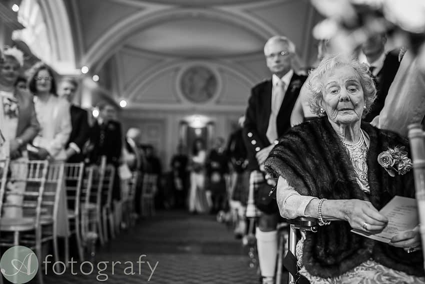 balbirnie house wedding photography-008