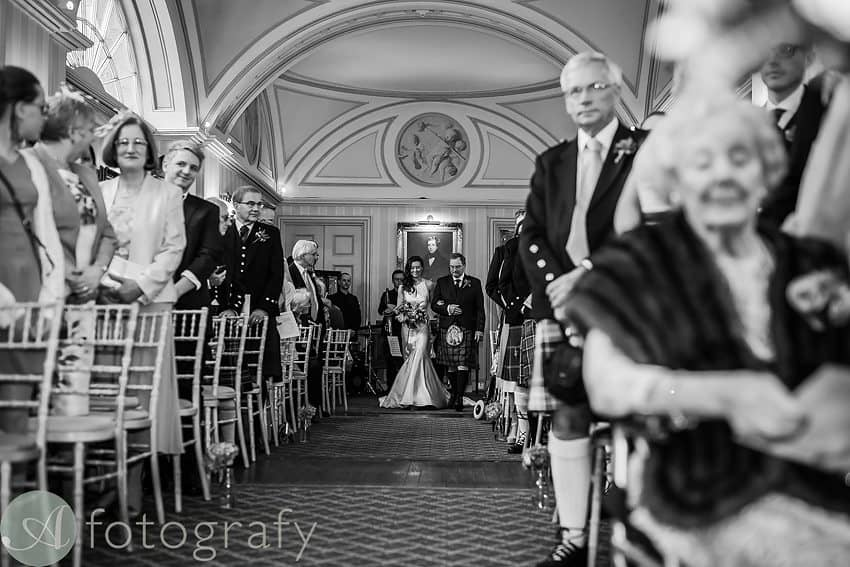 balbirnie house wedding photography-009