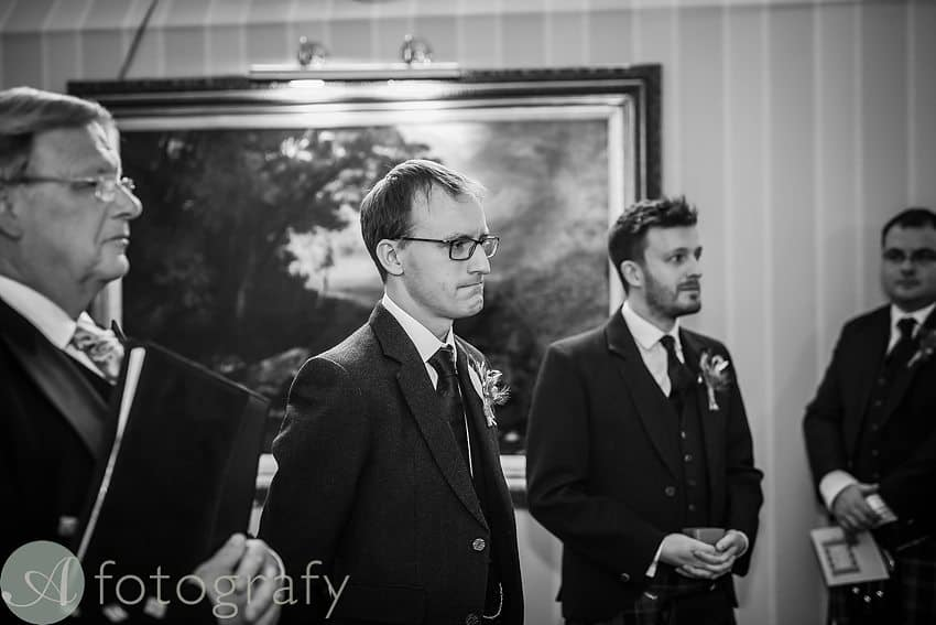 balbirnie house wedding photography-010