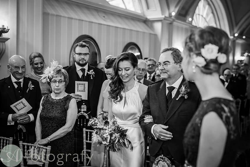 balbirnie house wedding photography-011