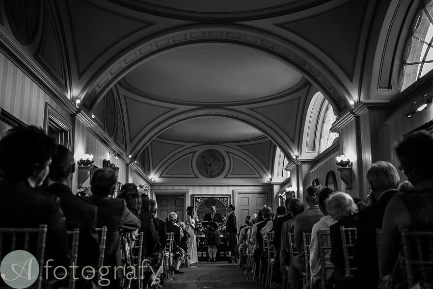 balbirnie house wedding photography-012