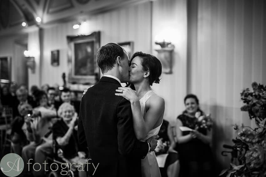 balbirnie house wedding photography-013