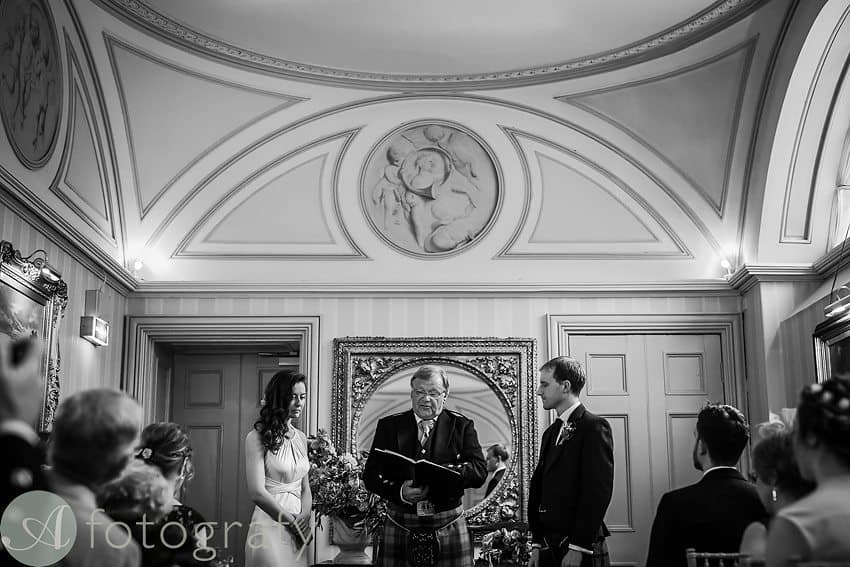 balbirnie house wedding photography-014