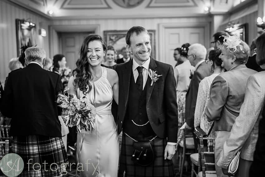 balbirnie house wedding photography-015