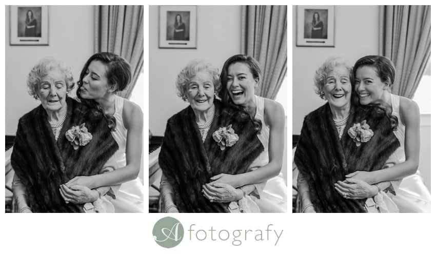 balbirnie house wedding photography-017