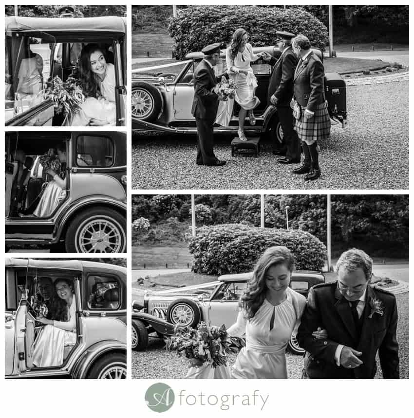 balbirnie house wedding photography-033