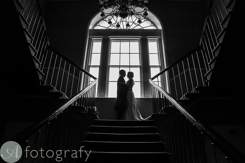 balbirnie house weddings-003