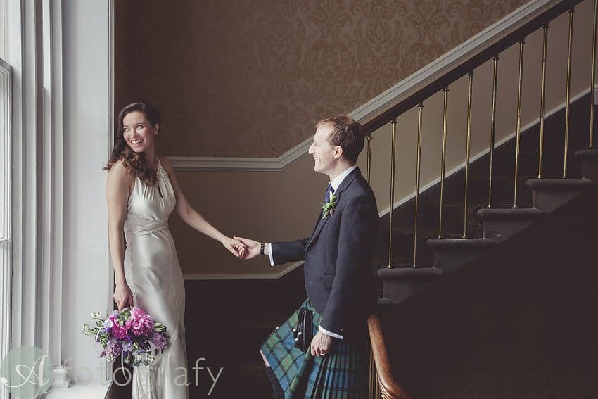 balbirnie house weddings-005