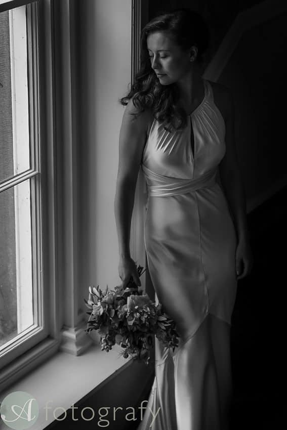balbirnie house weddings-006