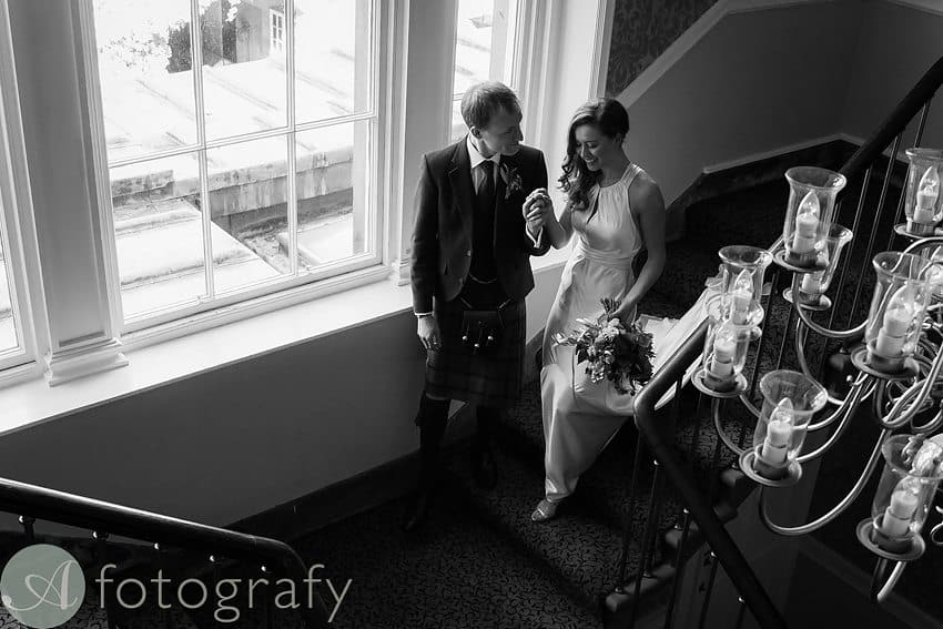 balbirnie house weddings-008