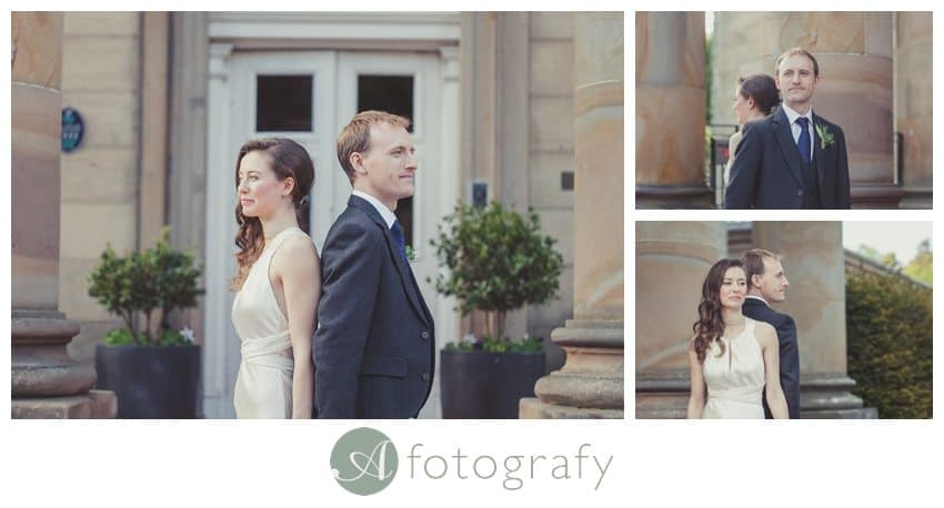 balbirnie house weddings-010