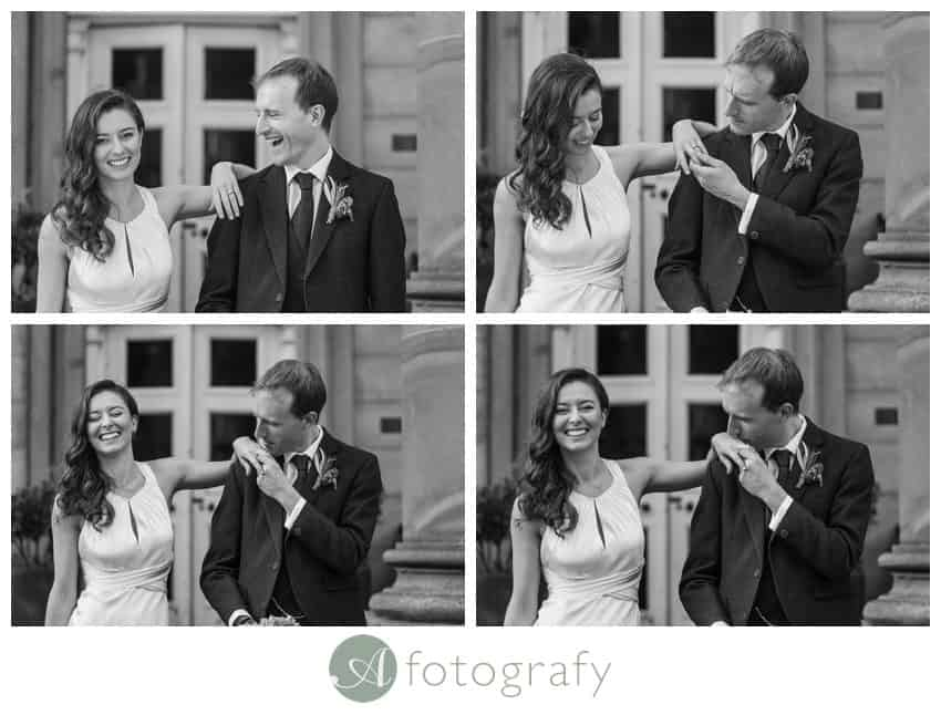 balbirnie house weddings-013