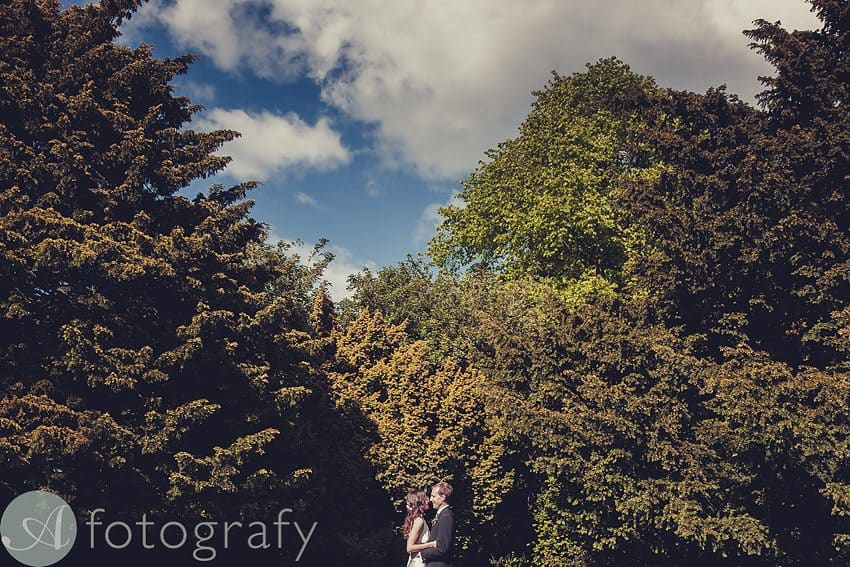 wedding photographers balbirnie house-001