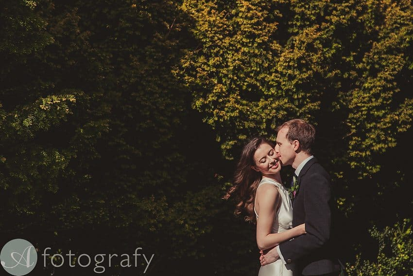 wedding photographers balbirnie house-003