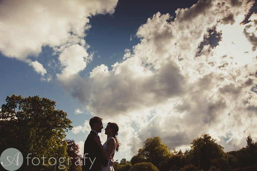 wedding photographers balbirnie house-004