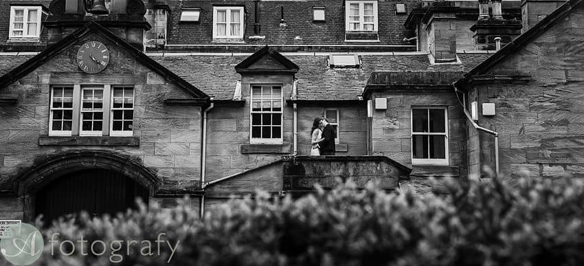 wedding photographers balbirnie house-006