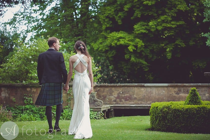 wedding photographers balbirnie house-011