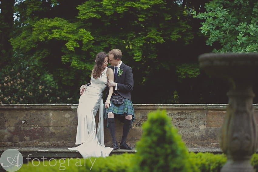 wedding photographers balbirnie house-012