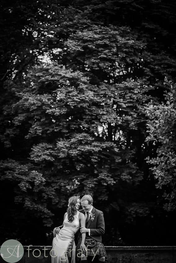 wedding photographers balbirnie house-013