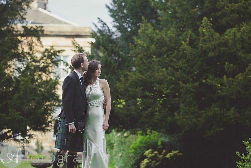 wedding photographers balbirnie house-014