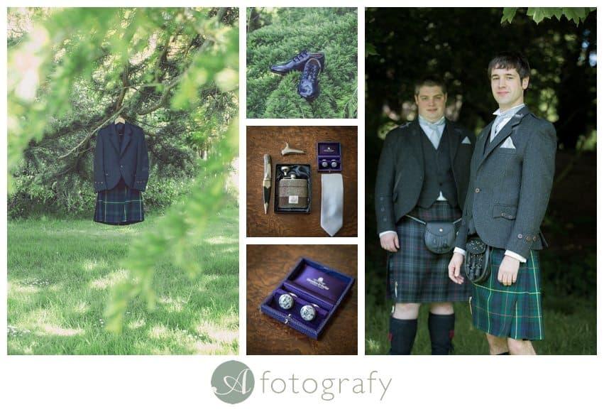 wedding photography Dunbar-001