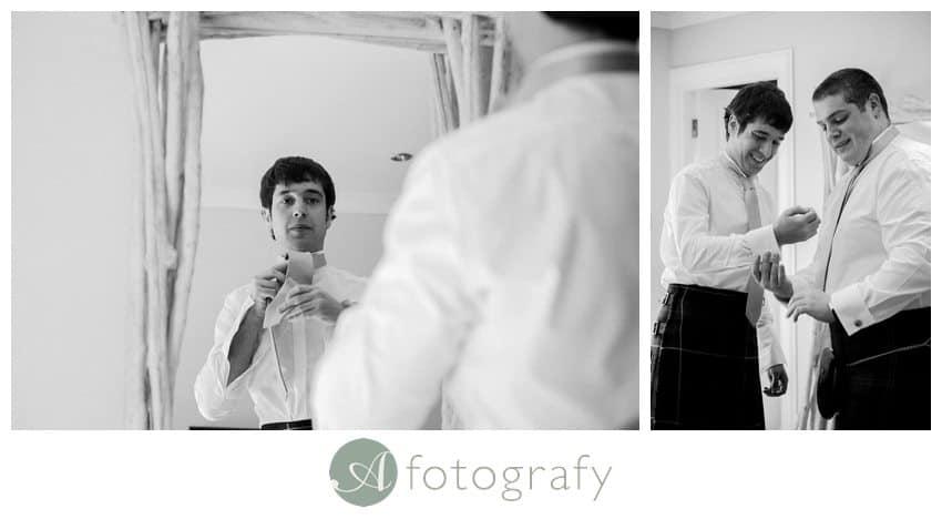 wedding photography Dunbar-005